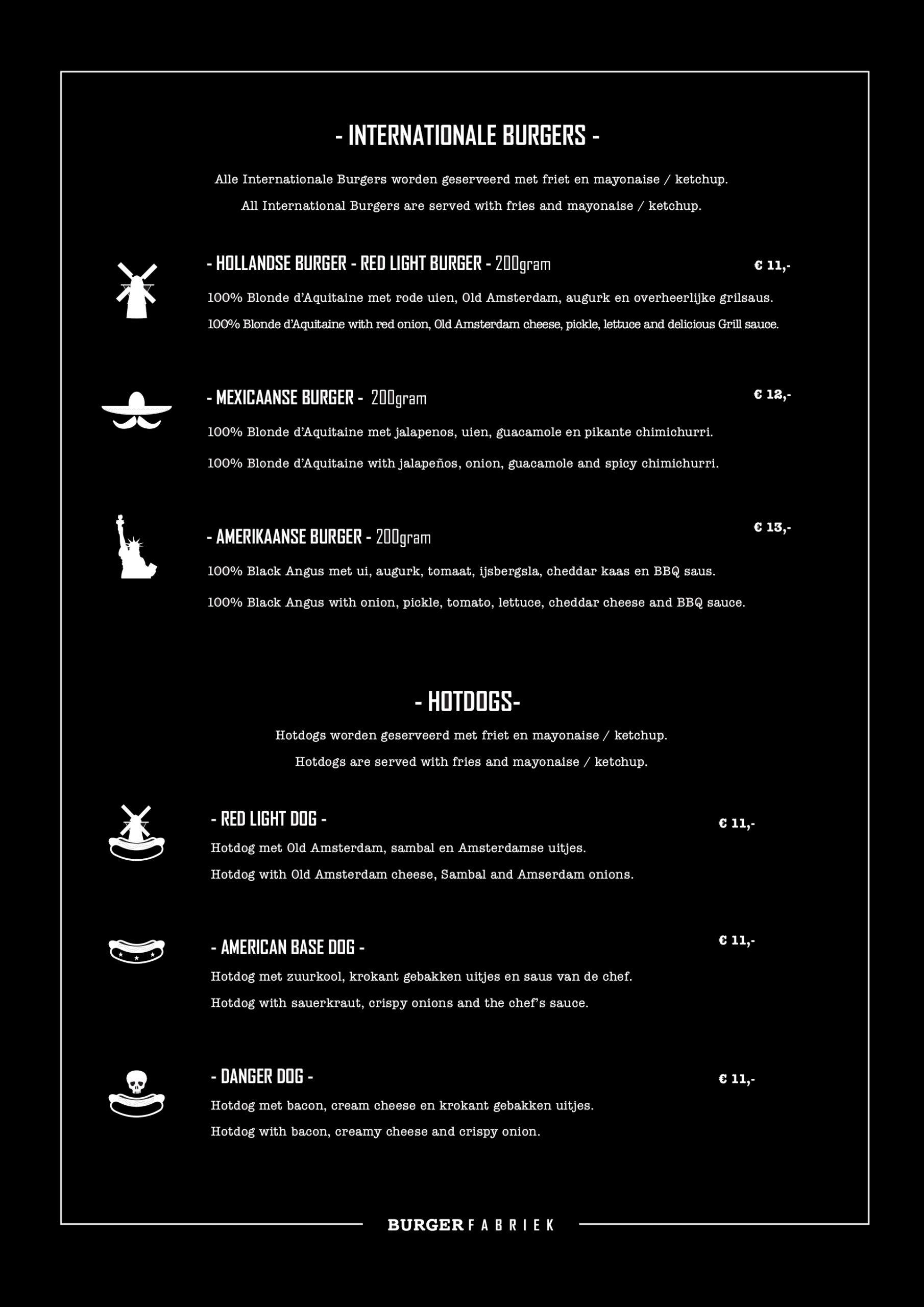 Nieuwendijk_NL-EN_menu_03_100