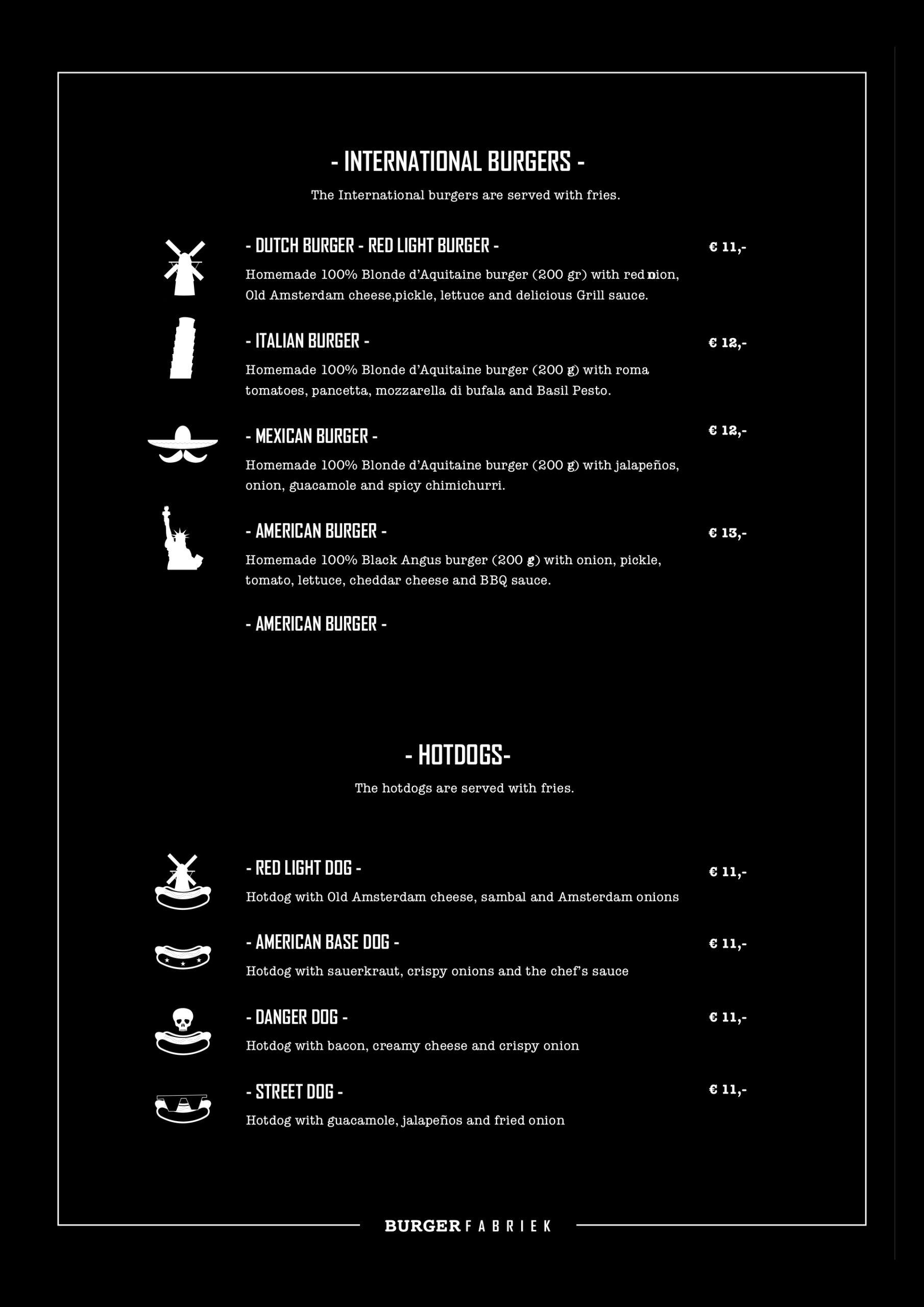 Regu-LangeNiezel_ENG_menu_02_100