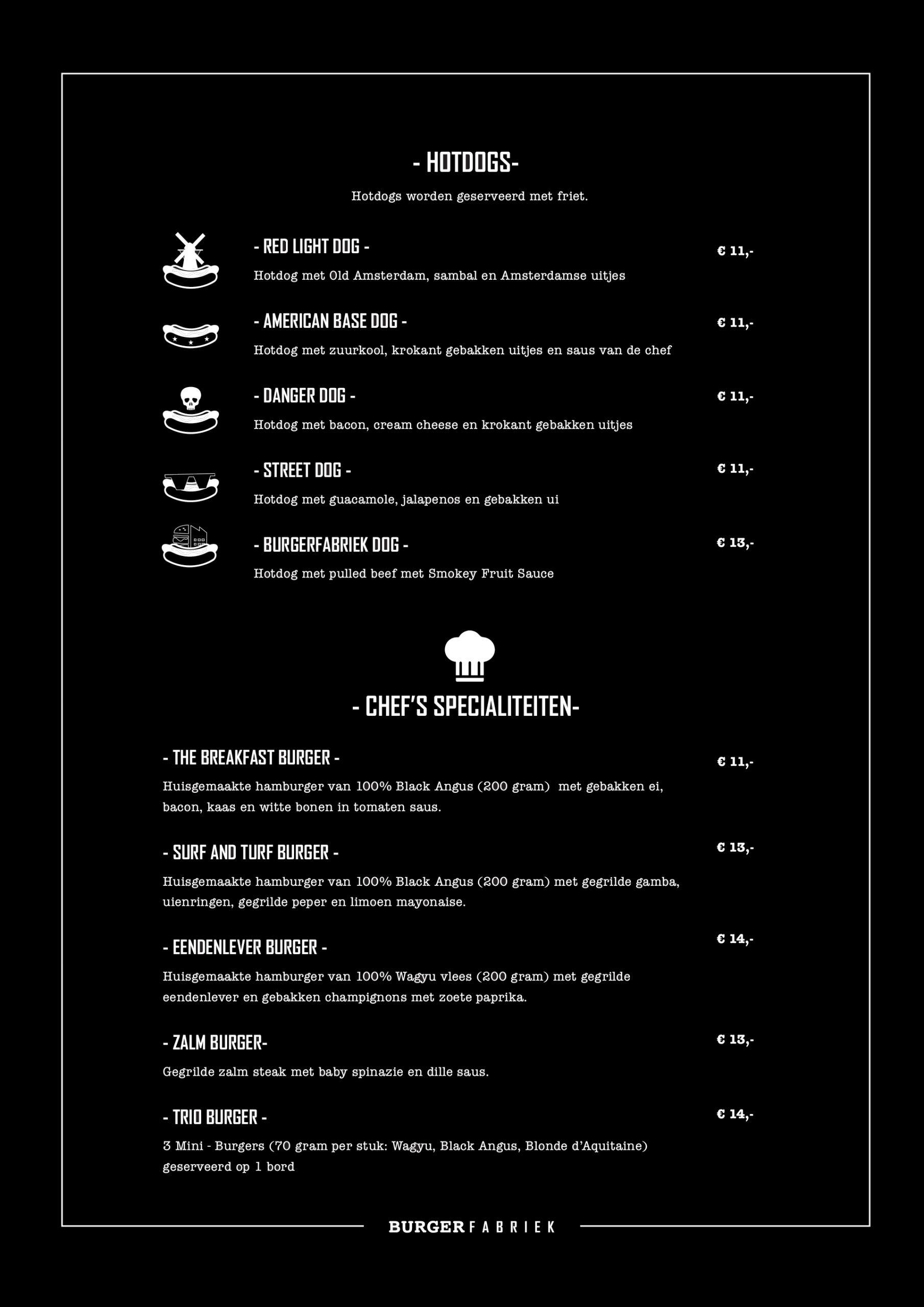 Warmoe_NL_Food_03_100