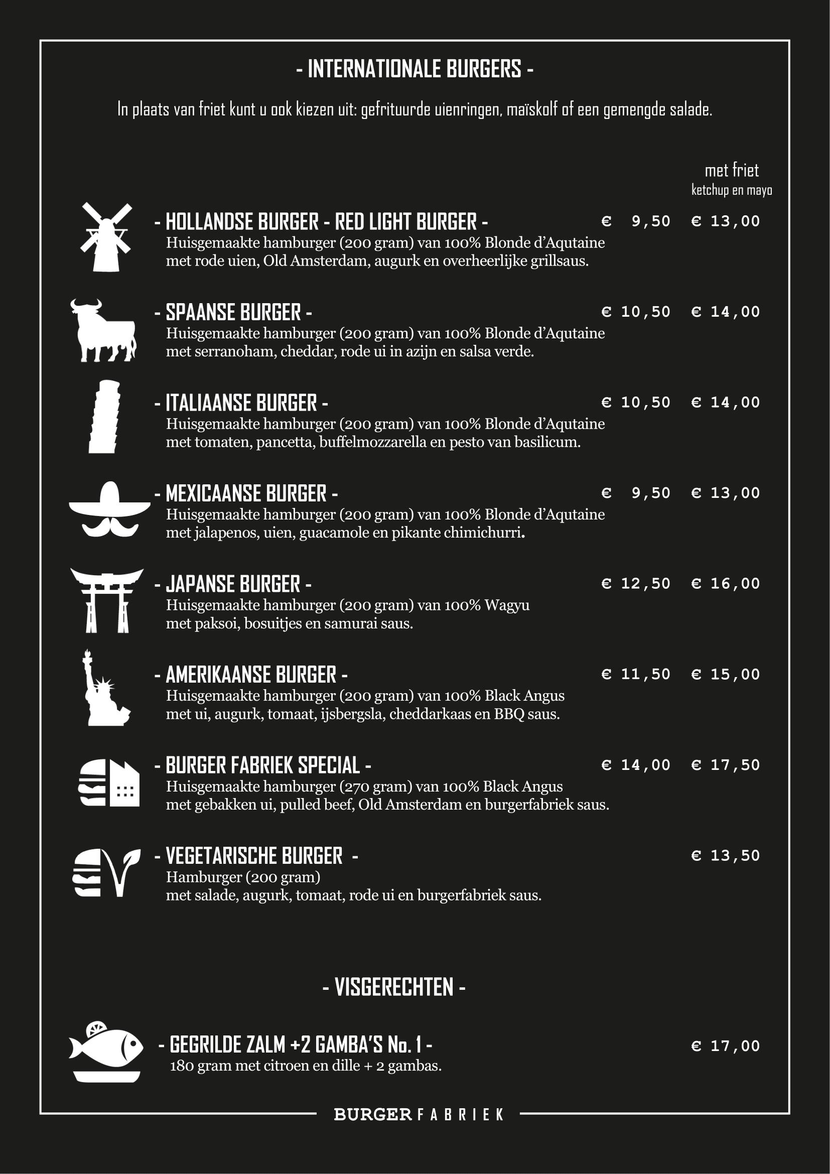 menukaart nederlands juni 2021-2